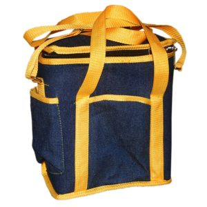 Lunch bags ble-ello_chugabags