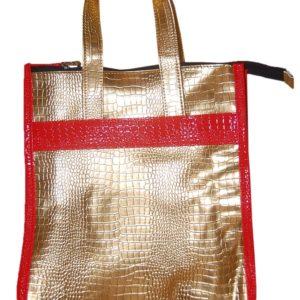 festive souvenir bags gold-red_chugabags