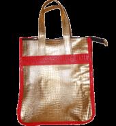 Festive Souvenir Bags