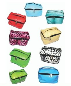 Chuga Cosmetic Variety Pouch